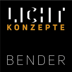 cropped-BENDER-LOGO-Black-3.png