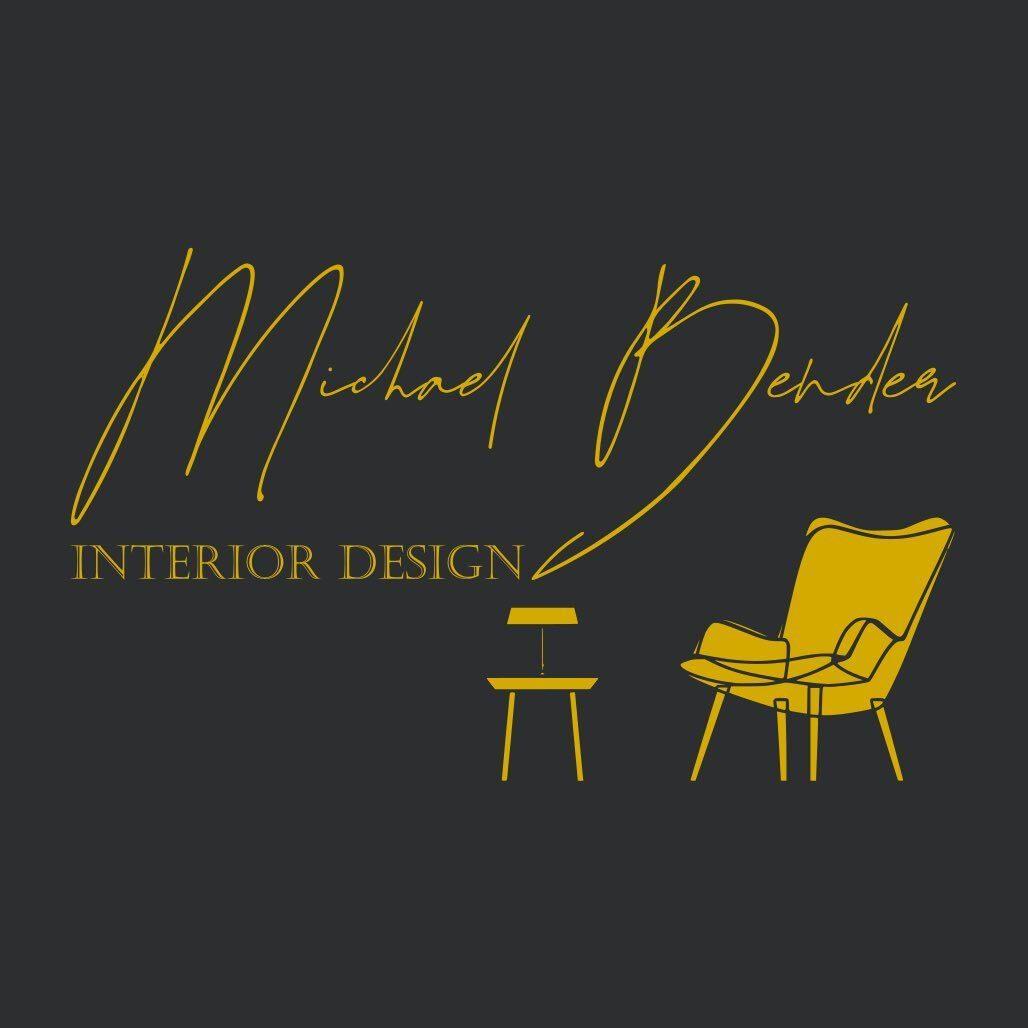 Michael Bender Interior Design